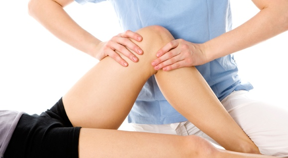 inbound_marketing_for_physical_therapists
