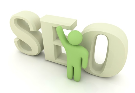 seo_service_for_orthopedics (1)
