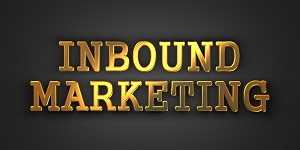 orthopedics inbound marketing tips
