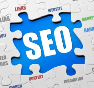 orthopedics seo ideas