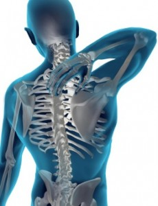 orthopedic doctors internet marketing ideas
