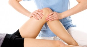 orthopedic doctors inbound marketing tips