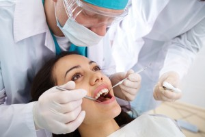 dental marketing ideas new patients