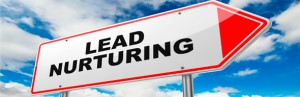 How-To-Lead-Nurturing