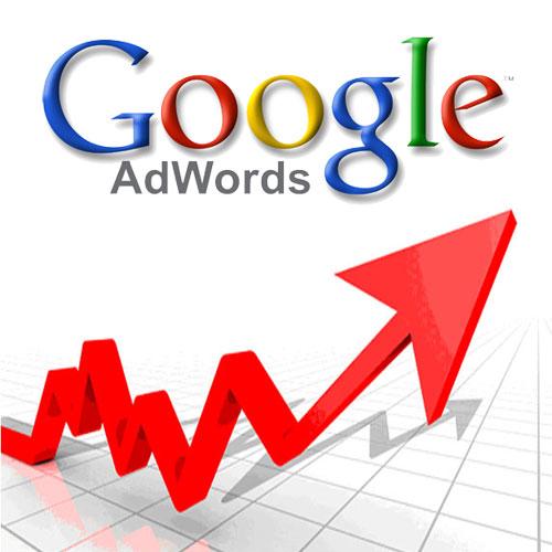 Google Adwords Budget Estimator