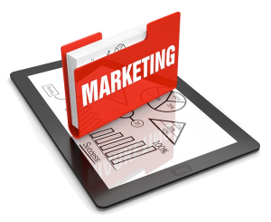 Online-Marketing-Businesses