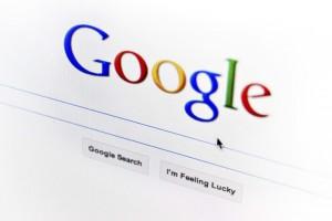 Google SEO 101
