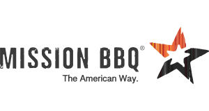 DoO MISSION BBQ Mid-Atlantic